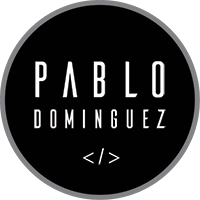 Pablo Dominguez - Web Developer, NetSuite Consultant